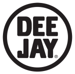Logo_DeeJay