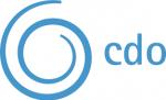 logo_cdo