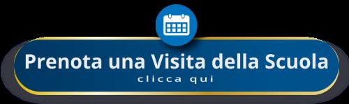 visita-scuola-button